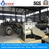 XPS Wasser u. feuchtigkeitsfeste Schaum-Vorstand-Extruder-Maschine