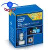 Intel Core I7 4770k Computer Partie LGA 1150, 3.5GHz, 8MB