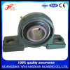 Carcaça de rolamento Ucp208 do ferro de molde, Ucp208-24 1-1/2 ''