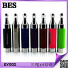Новое Design Evod2 Electronic Cigarette Hot на Sale