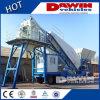 Mobiele Concrete Mixing Plant 25cbm/H (YHZS25)