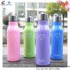 600-700ml Fuhzhou BPA colorido livram o copo plástico para presentes relativos à promoção