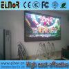 Pantalla video al aire libre de la pantalla LED de la tablilla de anuncios de LED P10 LED
