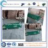 高品質Super Long Platform Hand Truck 500cp321