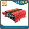12V 220V 2000W Power Inverter From Guangzhou Manufacturers