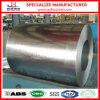 Dx51d Z200 galvanisierte Stahlspule