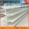 순수한 Back Plate Wall 및 Metal Board Supermarket Shelf, High Quality Net Back Plate Wall, Supermarket Rack, Metal Board