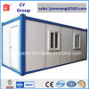 20FT Modular Prefabricated Container House /Modular House