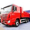 300PS、340 PS、360PS、410PSのヒュンダイ6X4のダンプかダンプカートラック