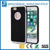 Оптовые случай iPhone 7 аргументы за бумажника мобильного телефона Motomo добавочный