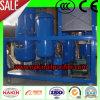 Vakuumüberschüssige Hydrauliköl-flüssige Wiederverwertung, Schmieröl-Reinigung