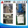 Copier la machine de routage pour des portes de PVC