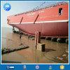 Пробка раздувного морского природного каучука тяжелая резиновый