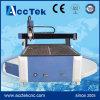 Новая машина маршрутизатора CNC изменителя инструмента конструкции 1200*1200mm ручная