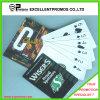 Förderung-Geschenk-Spielkarten (EP-P9045) bekanntmachen