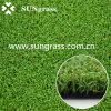 高密度総合的なゴルフスポーツの草(SUNJ-AL00020)