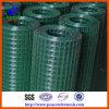 Bunter PVC beschichteter geschweißter Maschendraht (HYJ-10)