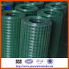 Rete metallica saldata ricoperta PVC variopinta (HYJ-10)