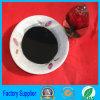 Активированный уголь качества еды для Sugar Production