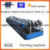 Het hydraulische Kanaal die van C en van Z Vormt Machine Rolling