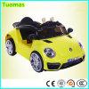 中国Manuafacturerの電気4台の車輪の乗車車