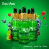 Bestes Taste Vape Juices für E-Cigarette Produce in GMP Workshop