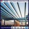 Caliente del bajo costo de estructura de acero de alta calidad para el almacén