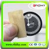 Het nieuwe Slimme Etiket RFID van het Ontwerp ISO15693
