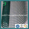HighqualityのPVC Welded Wire Mesh