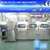 5 galones (L) máquina de rellenar del agua de botella 19 (QGF-300)