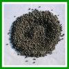 Het korrelige Fosfaat van de Meststof van het Fosfaat Enige Super