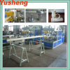 Машина /Belling машины Socketing трубы PVC/расширяя машина/гнездо делая машину (SGK160)