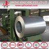 ASTM 653 SGCC Z150 Zink beschichtete galvanisierten Stahlring