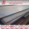 Hoja de acero resistente a la corrosión de A709 S355 SMA490 SPA-C 09cupcrni-a Corten