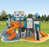 Outdoor Kids Playground Equipmentty-00202