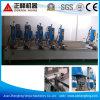De multi HoofdMachine van de Boring van de Combinatie voor de Profielen van het Aluminium en van pvc