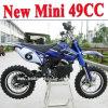 49cc prognosticado Mini Kids Dirt Bike Bicycle Engine (MC-697)