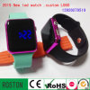 DEL Electronic Watch pour Student