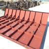 Африканский тип система лесов форма-опалубкы бетонной плиты
