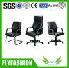 Cadeira média da saliência da cadeira do escritório traseiro de mobília de escritório