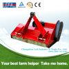 Maaimachine van de Dorsvlegel van 3 Punt van de Landbouwtrekker de Mini Perfecte
