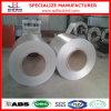 HauptAz150 Zincalume/Al Zink beschichtete Stahlspule