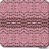 Tsautop 2015 imagens líquidas da cor-de-rosa do projeto da cópia do Aqua da largura da venda de 0.5m que mergulham a película Hydrographic da impressão de transferência da água