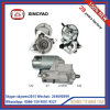 Nieuwe Startmotor voor de Pomp van Clark D104 (228000-6050)