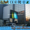Highly Waterproof HD Billboard P10 Outdoor Full Color LED Display