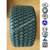 18X8.50-8 Utility Vehicle Tyre Golf Tyre