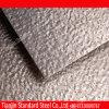 Het Patroon van het aluminium betreedt Plaat (3003 5005 5754 6061)