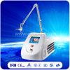 Bewegliches HF-CO2 Bruchlaser-Haut-Verjüngung