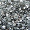 Los Rhinestones sin plomo de Preciosa del Rhinestone de Hotfix venden al por mayor