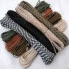 Kundenspezifisches Natural Sisal Rope für Sale From Factory